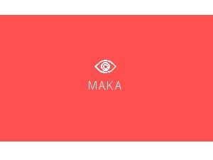 MAKA在线创作HTML5编辑工具和创意平台商业计划书 (创新工厂)