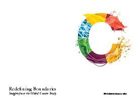 <em>IBM</em>:2015年全球高管洞察(附报告)